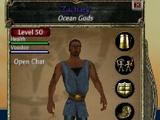 Zachary (Sea Guardian)