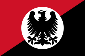 Syndicalists