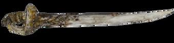 800px-DavyJones F