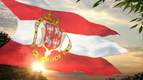 HD Polska-Litwa Poland-Lithuania