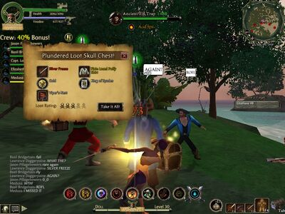 Screenshot 2011-11-22 09-44-50