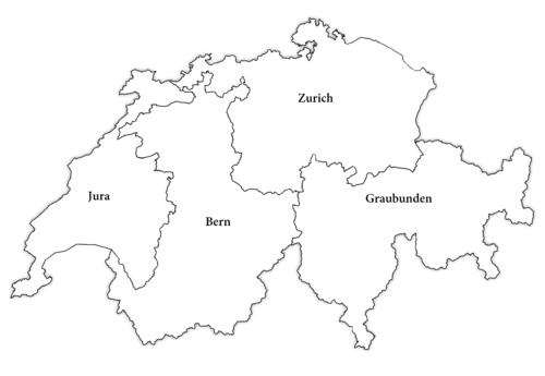 Swisskantons2