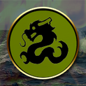 Dragon Gardener Logo1 back