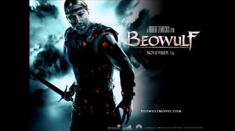 Beowulf Main Theme