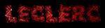Cooltext558658065(1)