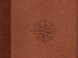 The Journal of Ramsey Harrington