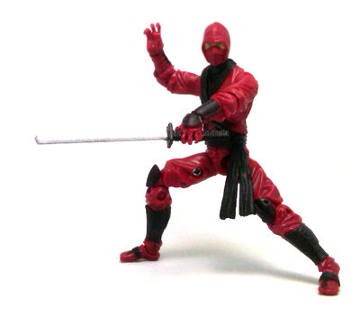 Red-Ninja-3
