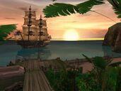 517px-Pirates01