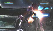 Death of Darth Vader