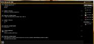Screen Shot 2014-01-20 at 2.35.19 PM