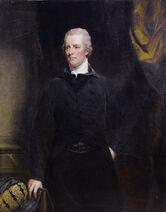Williampitt