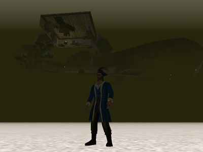 Screenshot 2011-04-28 16-54-07