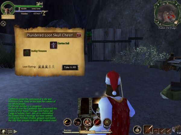 Screenshot 2011-12-09 22-10-04