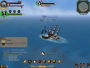 Screenshot 2012-04-03 20-39-36