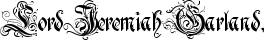 GarlandSig1