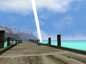 Screenshot 2011-01-04 15-35-51