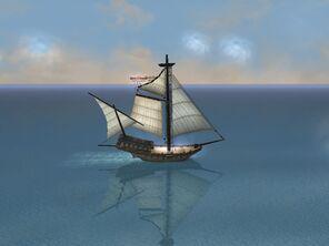Victory-privateer-war-sloop