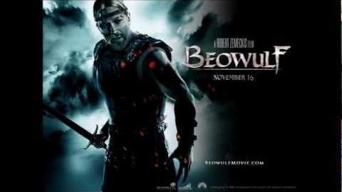 Bartholomew Swordfury's Theme