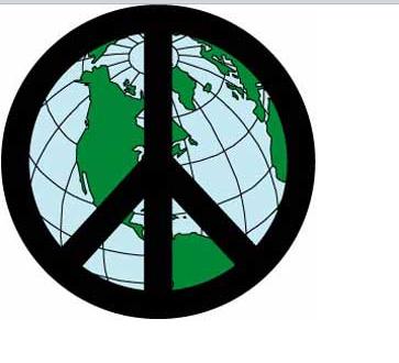 Council Of Peaceful Elders Emblem