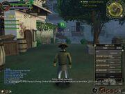Screenshot 2011-04-27 15-20-23