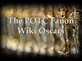 Wiki Oscars/Nominees