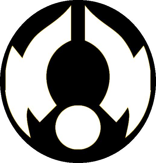 Yavinalliance