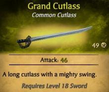 220px-Grand Cutlass
