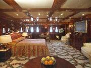 Gueststaterooms1
