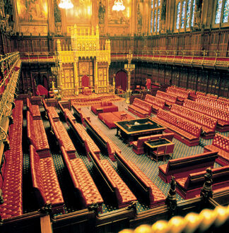 House-of-lords