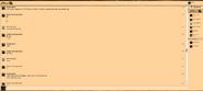 Screen shot 2014-05-27 at 4.37.25 PM