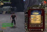 Screenshot 2011-12-31 23-30-31