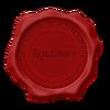 Rollback Seal