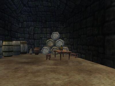 Screenshot 2010-12-04 20-34-21