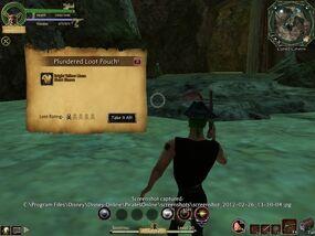 Screenshot 2012-02-26 13-10-05