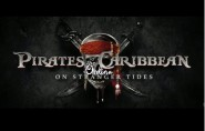 185px-Pirates of the Caribbean Online 4