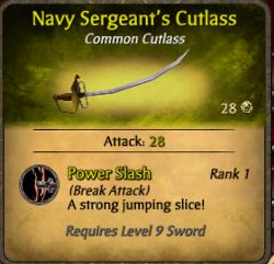 250px-Navysergeant'scutlass-clearer