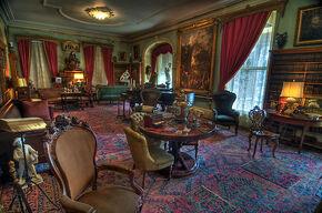 Fancy Office2