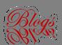 BlogsReflec