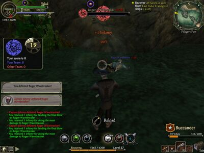 Screenshot 2011-03-27 01-50-26
