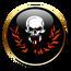 BlackbeardCircleAvatar