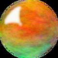Plasmabubble