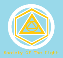 SOCIETYF LIGHT LOGO3
