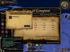 Screenshot 2012-02-25 17-08-34