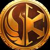 Swtor-logo-256x256