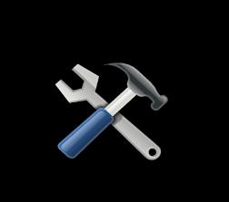 Tama63 Userbox logo(small)