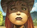 Rose Logan