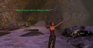 300px-Screenshot 2011-12-20 19-00-08