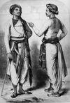 Indian Rebels