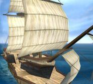 Max Ship