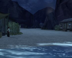 Screenshot 2011-02-21 12-56-00
